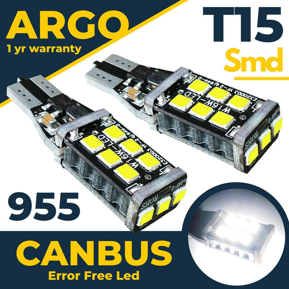 Bulbs LEDs