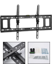 TV Stand Mounts