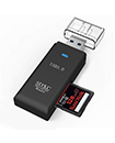 Memory Card Readers Adapters