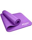 Yoga Pilates Equipment