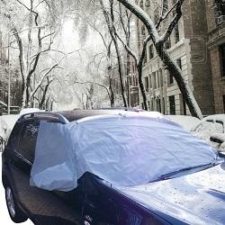 Car Covers Tarpaulins