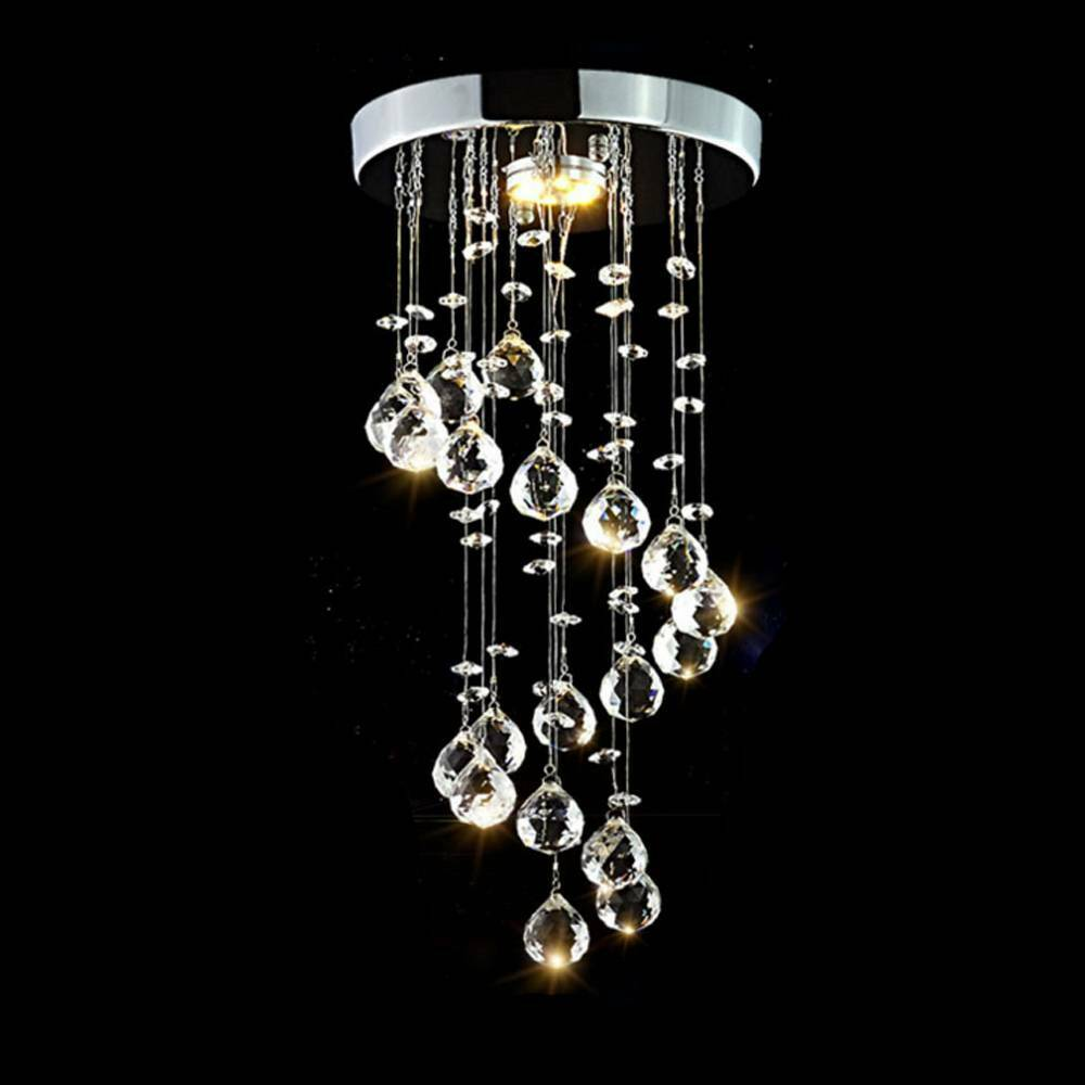 Ceiling Lights Chandeliers