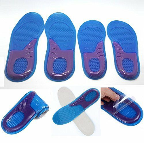 Shoe Insoles Inserts