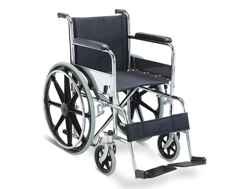 Orthopaedic Products Supports