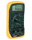 Test, Measurement, Inspection Equipment