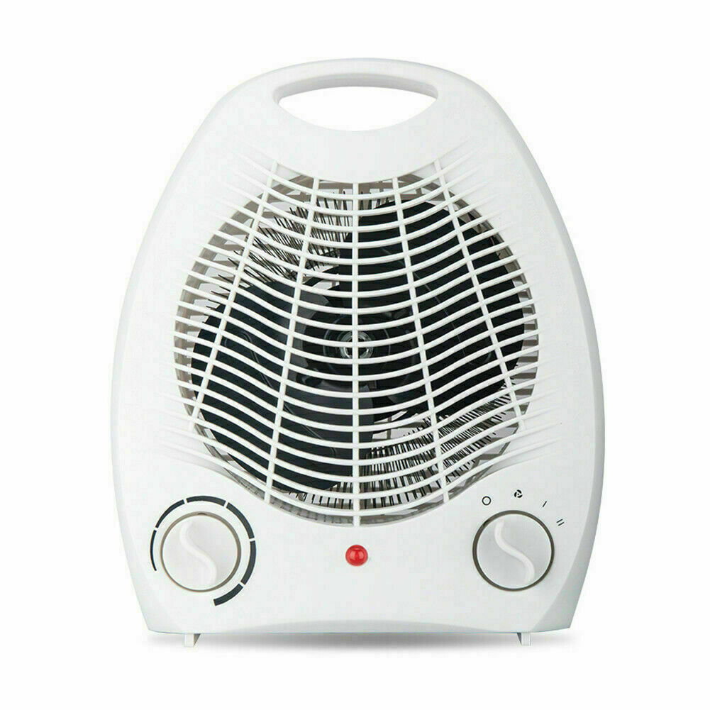 Heating Cooling Air